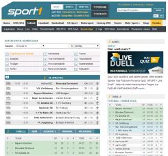 Bundesliga_Tabelle_auf_sport1.de