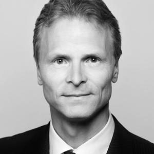 Dr.Schneider