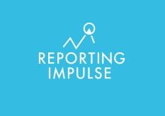 REPORTINGIMPULSE