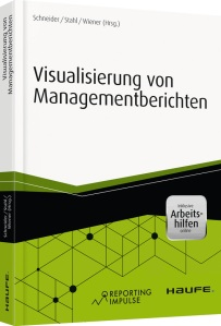 Buch Cover 3D