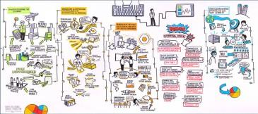 Fachkonferenz Reporting Berlin-38