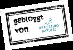 VorschaubildBlog