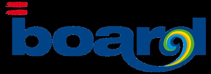 BOARD_International_Logo