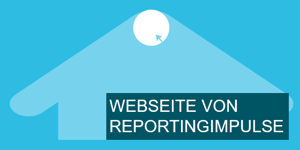 Link zur Webseite von reportingimpulse