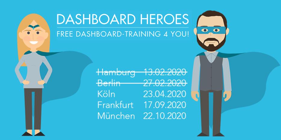Dashboard Hero_Twitter_Termine (3 Städte)