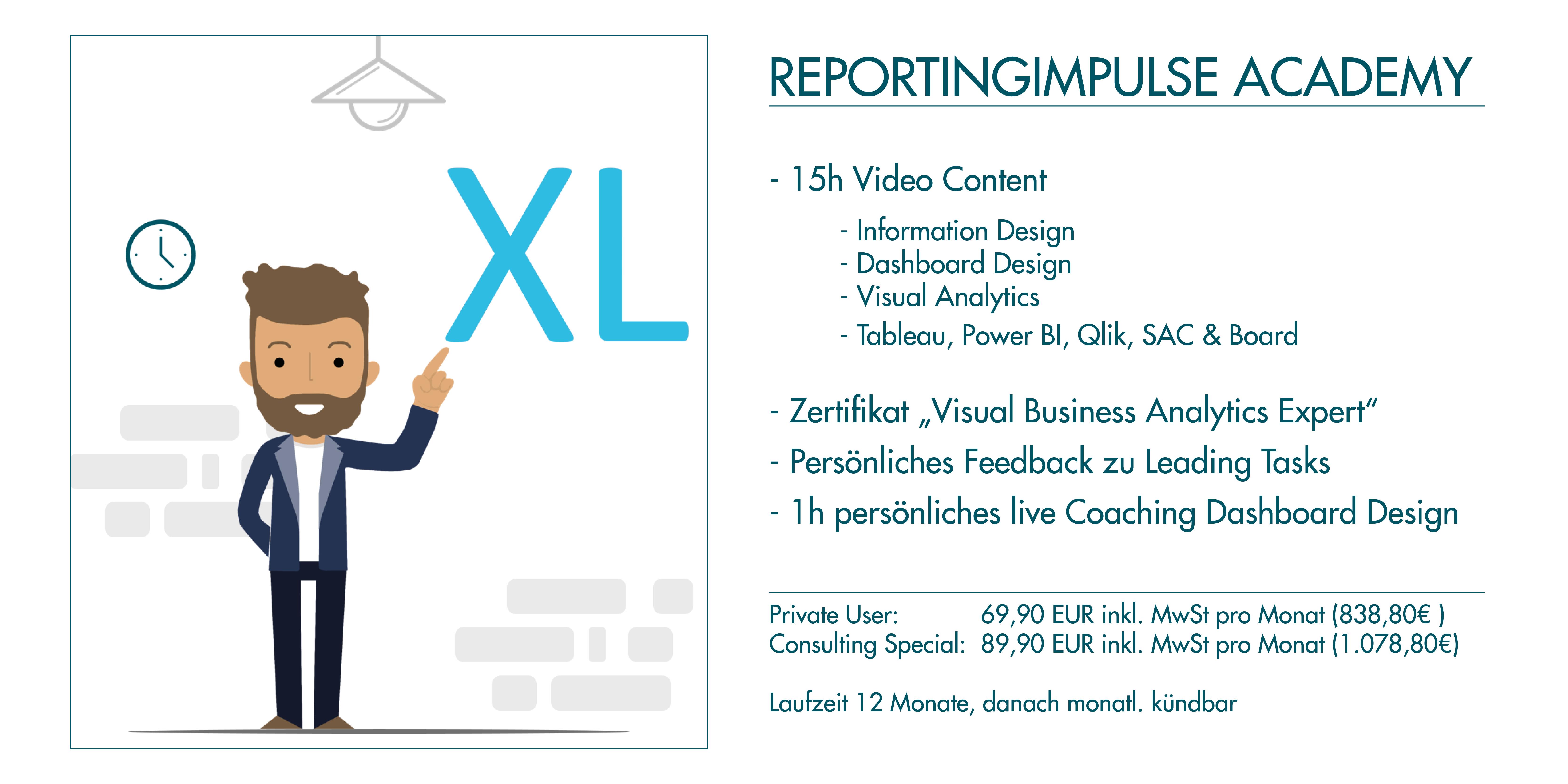 Marketing Academy Pricing XL_de