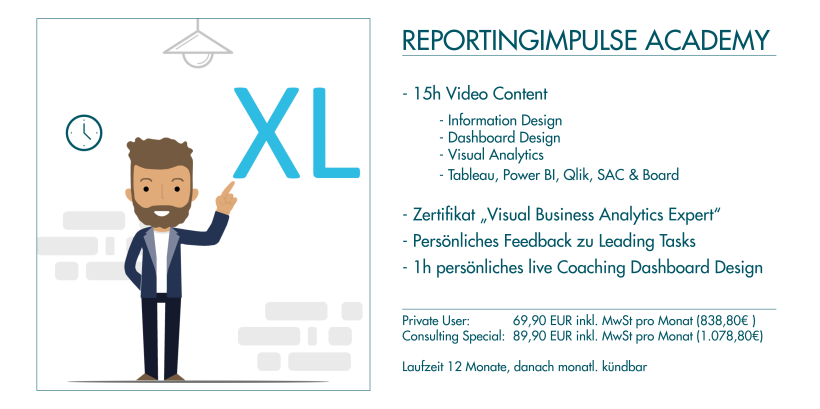 Marketing Academy Pricing XL_de