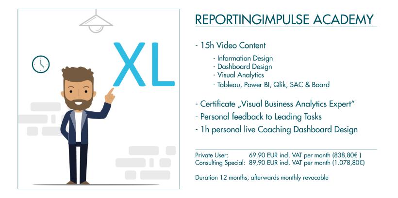 Marketing Academy Pricing XL_en