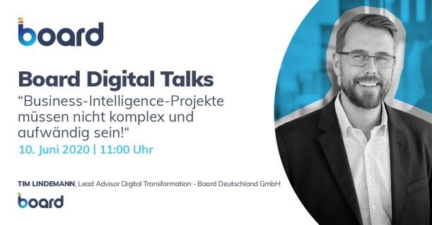 1200x627_Board-Digital-Talks_quotes_Lindemann_DE